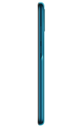 Product image of the Alcatel 1SE (2020) 64GB Green