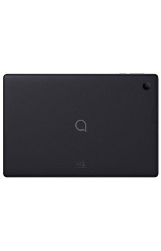 Produktimage des Alcatel 1T 10 (2020) WiFi 16GB Schwarz