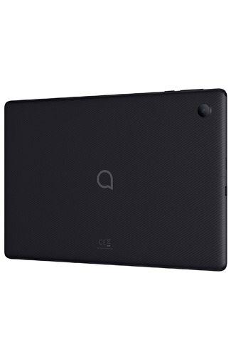 Produktimage des Alcatel 1T 10 (2020) WiFi 32GB Schwarz