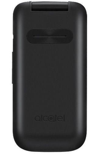 Productafbeelding van de Alcatel 20.53 Black