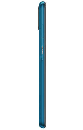 Productafbeelding van de Alcatel 3X (2020) 128GB Green
