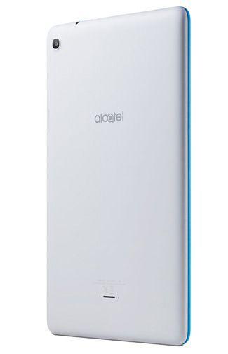 Productafbeelding van de Alcatel A3 10 WiFi White