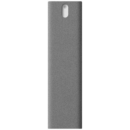 Productafbeelding van de AM Spray Screen Cleaner 37,5 ml Grey
