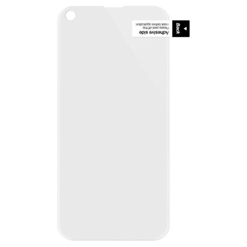 Productafbeelding van de Anymode Screenprotector Samsung Galaxy S10 2-Pack
