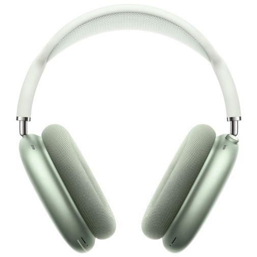 Productafbeelding van de Apple AirPods Max Groen