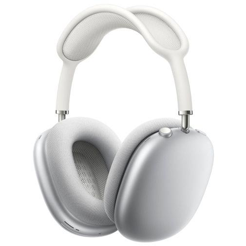 Productafbeelding van de Apple AirPods Max Zilver