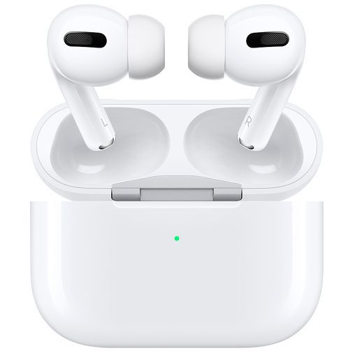 Produktimage des Apple AirPods Pro