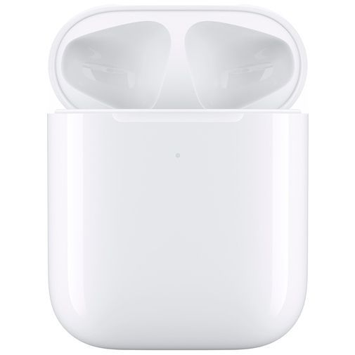 Produktimage des Apple Kabelloses Ladecase AirPods