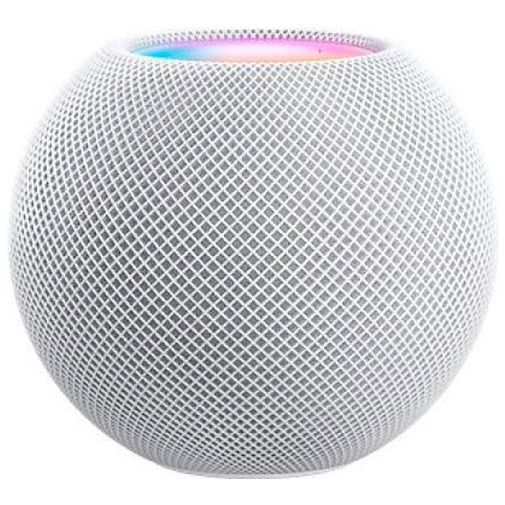 Productafbeelding van de Apple HomePod Mini Wit