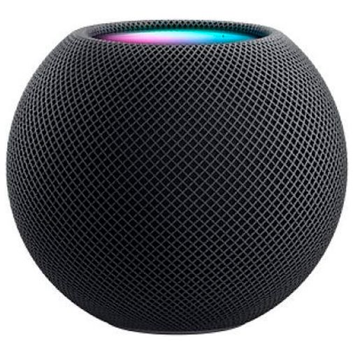 Productafbeelding van de Apple HomePod Mini Zwart