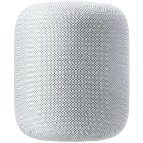 Produktimage des Apple HomePod Weiß