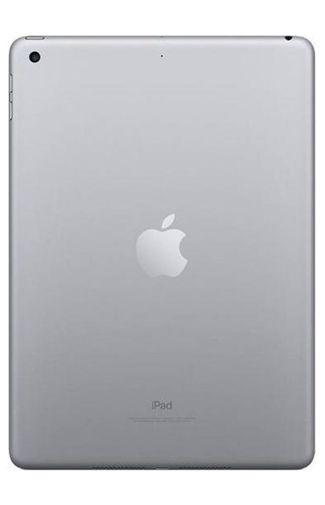 Productafbeelding van de Apple iPad 2018 WiFi + 4G 32GB Zwart Refurbished