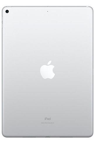 Produktimage des Apple iPad Air 2019 Wi-Fi 256GB Silber