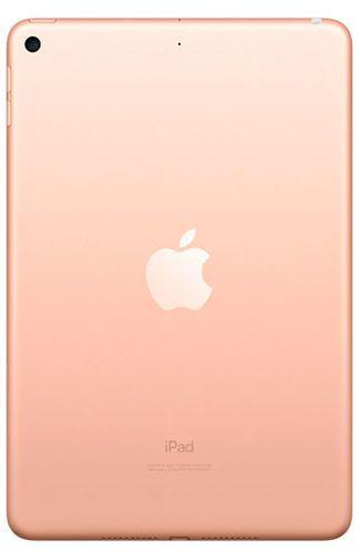 Productafbeelding van de Apple iPad Mini 2019 WiFi 256GB Gold