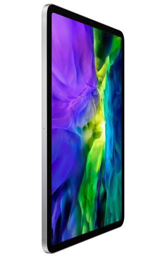 Productafbeelding van de Apple iPad Pro 2020 11 WiFi 1TB Silver