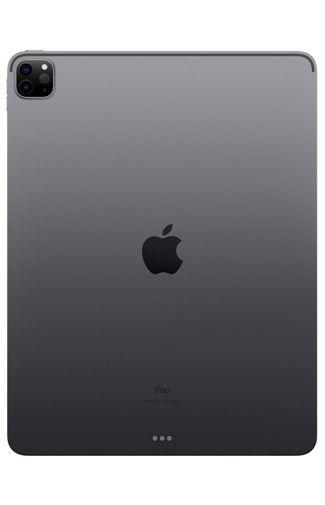Productafbeelding van de Apple iPad Pro 2020 12.9 WiFi 1TB Black