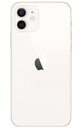 Productafbeelding van de Apple iPhone 12 256GB Wit