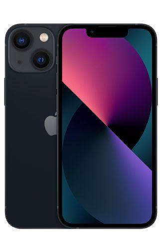 Product image of the Apple iPhone 13 Mini 512GB Black