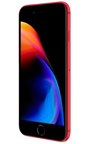 Productafbeelding van de Apple iPhone 8 Plus 64GB Red
