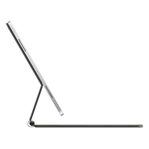 Productafbeelding van de Apple Magisch Toetsenbord Zwart Apple iPad Pro 2021 12.9