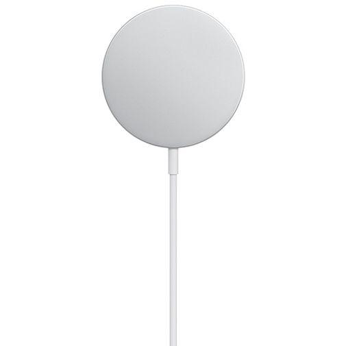 Produktimage des Apple MagSafe Magnetisches Ladegerät