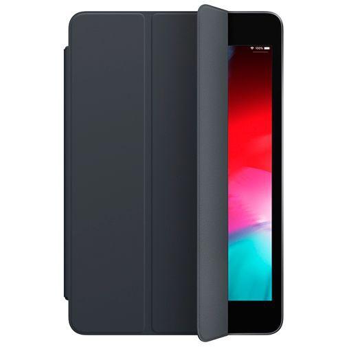 Productafbeelding van de Apple Smart Cover Grey iPad Mini 2019