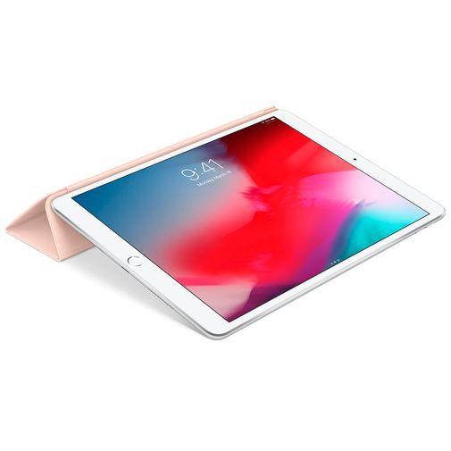 Productafbeelding van de Apple Smart Cover Pink iPad Air 2019/iPad 2019/iPad 2020