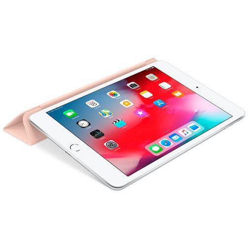 Produktimage des Apple Smart Case Pink iPad Mini 2019