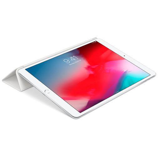 Productafbeelding van de Apple Smart Cover White iPad Air 2019/iPad 2019/iPad 2020