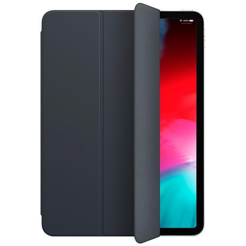 Productafbeelding van de Apple Smart Folio Grey iPad Pro 2018 11
