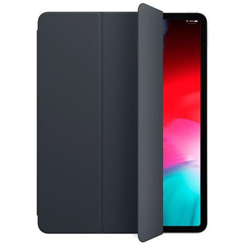 Productafbeelding van de Apple Smart Folio Grey iPad Pro 2018 12.9