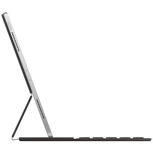Productafbeelding van de Apple Smart Keyboard Folio Case Nederlands Apple iPad Air 2020/Pro 2020 11