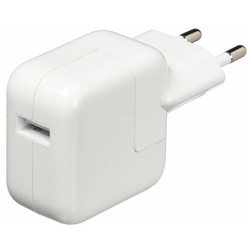 Productafbeelding van de Apple USB-adapter 10W