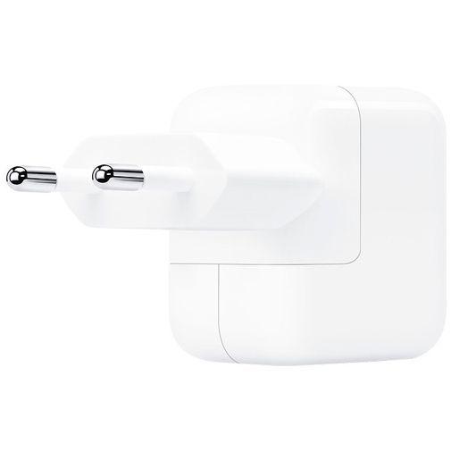 Productafbeelding van de Apple USB-adapter 12W