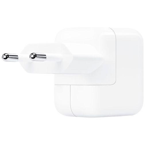 Produktimage des Apple USB-C-Adapter 30W