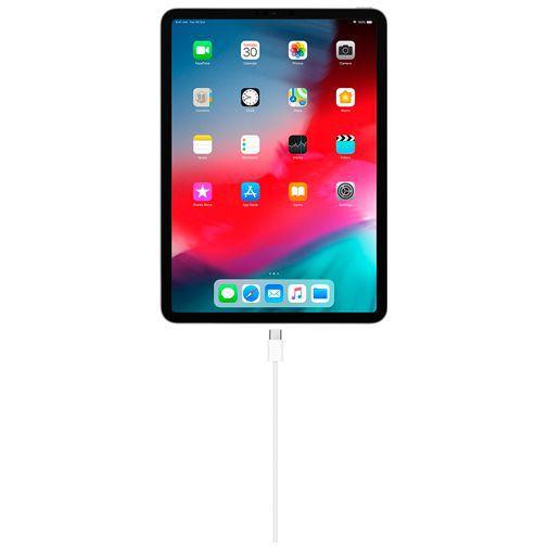Produktimage des Apple USB-C auf USB-C Kabel 1 Meter