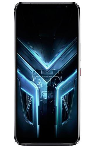 Asus ROG Phone 3 12GB