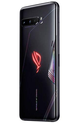 Productafbeelding van de Asus ROG Phone 3 12GB/512GB Zwart