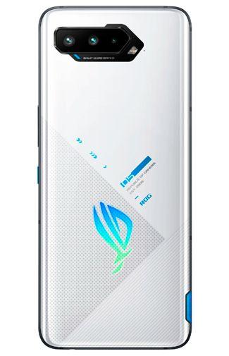 Productafbeelding van de Asus ROG Phone 5 12GB/256GB Wit