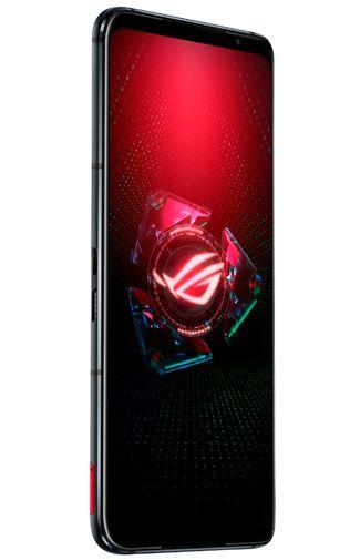 Productafbeelding van de Asus ROG Phone 5 12GB/256GB Zwart