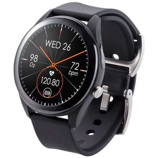 Productafbeelding van de Asus VivoWatch SP HC-A05 Zwart
