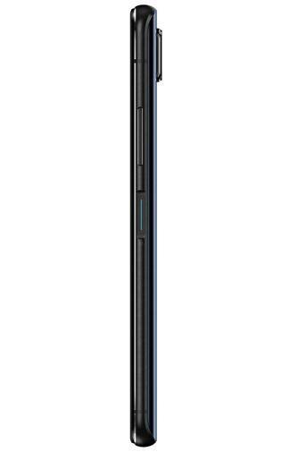 Productafbeelding van de Asus Zenfone 7 Pro Zwart