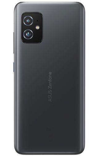 Productafbeelding van de Asus Zenfone 8 8GB/256GB Zwart
