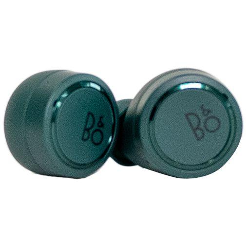 Productafbeelding van de Bang & Olufsen BeoPlay E8 3.0 Groen