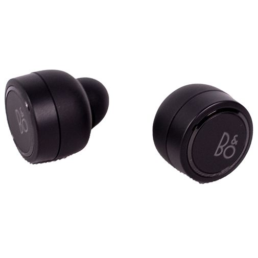 Productafbeelding van de Bang & Olufsen BeoPlay E8 3.0 Black