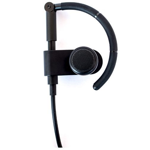 Productafbeelding van de Bang & Olufsen Play Earset Bluetooth Headset Black