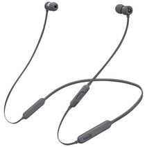 Produktimage des Beats BeatsX Grey