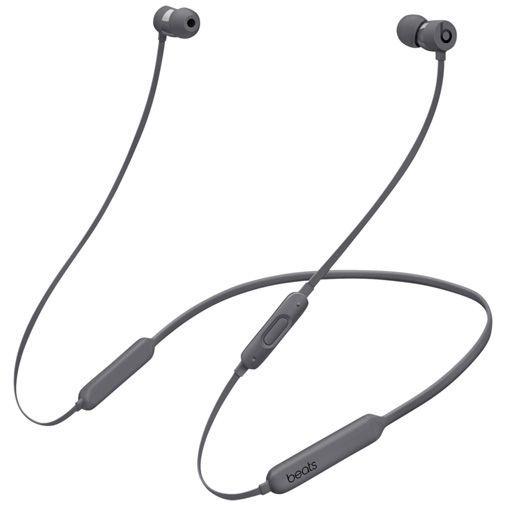 Produktimage des Beats BeatsX Grau