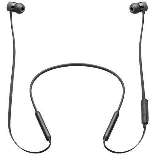 Productafbeelding van de Beats BeatsX Black