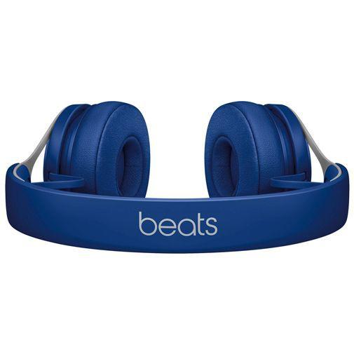 Productafbeelding van de Beats EP Blue
